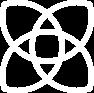 icone da logo
