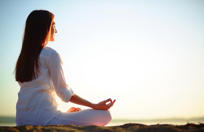 8 dicas para combater o stress
