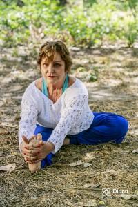 Diana-Suassuna-Yoga-13