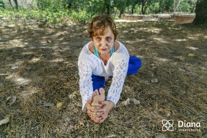Diana-Suassuna-Yoga-15