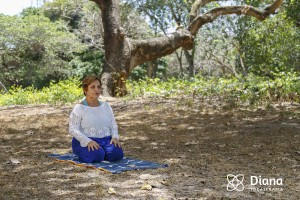 Diana-Suassuna-Yoga-2