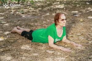Diana-Suassuna-Yoga-25