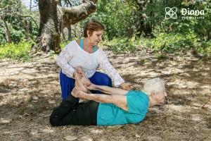 Diana-Suassuna-Yoga-28