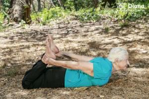 Diana-Suassuna-Yoga-31