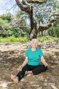 Diana-Suassuna-Yoga-33