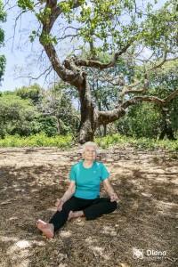 Diana-Suassuna-Yoga-34