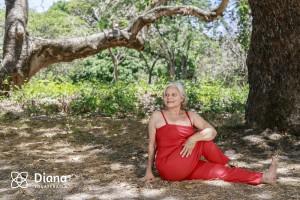 Diana-Suassuna-Yoga-40