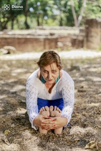Diana-Suassuna-Yoga-44