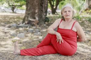 Diana-Suassuna-Yoga-47
