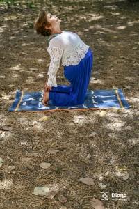 Diana-Suassuna-Yoga-8