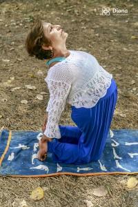 Diana-Suassuna-Yoga-9